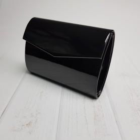 Plecak STARTER model 028